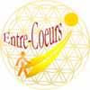 Entre-Coeurs Module Eco-hameau